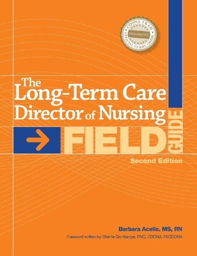 the-long-term-care-director-of-nursing-field-guide-second-edition