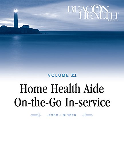 home-health-aide-on-the-go-in-service-lessons-vol-11-issue-11-amputee-care