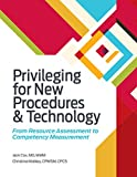 Jack Cox: Privileging for New Procedures and Technology: From Resource Assessment to Competency Measurement