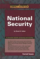 National Security (Compact Research: Current…