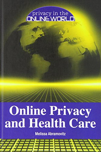 online-privacy-and-health-care-privacy-in-the-online-world