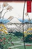 Ando Hiroshige: Hiroshige Mount Fuji