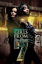 Girls From Da Hood 7 by Redd