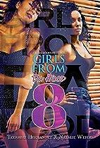 Girls From da Hood 8 (Urban Books) by…