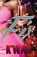 The Fix (Urban Books) by K'wan