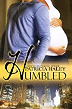 Humbled (Urban Books) by Patricia Haley