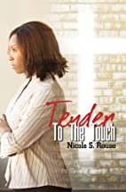 Tender to the Touch (Urban Books) by Nicole…