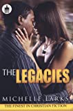 Larks, Michelle: The Legacies