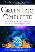 Green Egg Omelette: An Anthology of Art and…