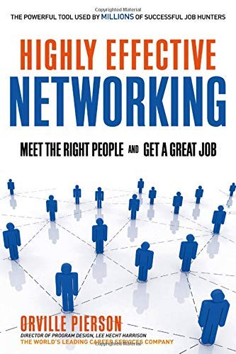 highly-effective-networking-meet-the-right-people-and-get-a-great-job