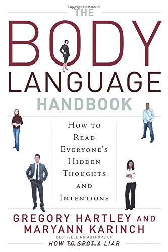 the-body-language-handbook-how-to-read-everyones-hidden-thoughts-and-intentions