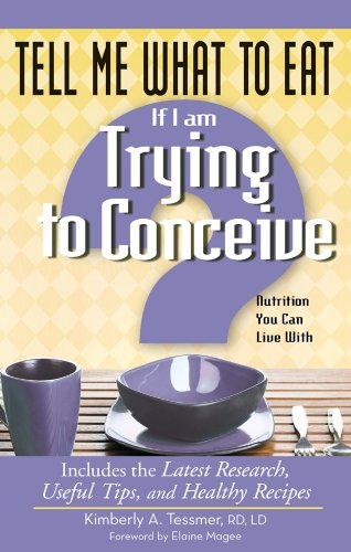 tell-me-what-to-eat-if-i-am-trying-to-conceive-nutrition-you-can-live-with