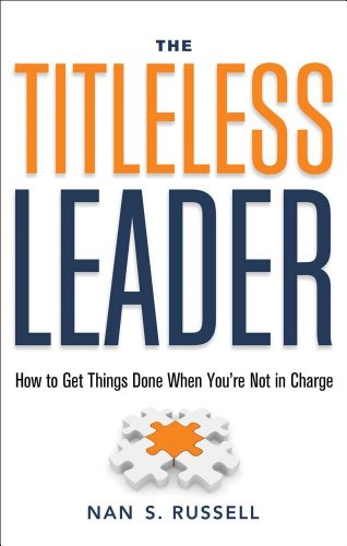 the-titleless-leader-how-to-get-things-done-when-youre-not-in-charge
