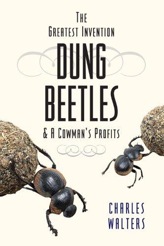 dung-beetles-a-cowmans-profits