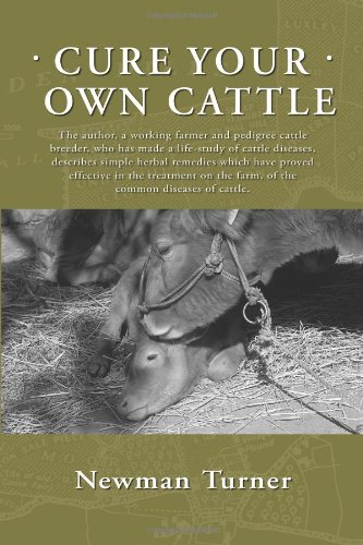cure-your-own-cattle