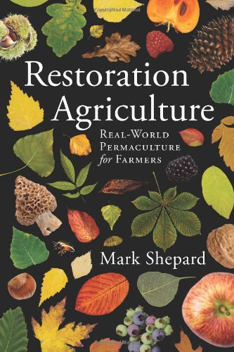 restoration-agriculture