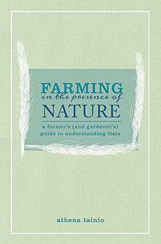 farming-in-the-presence-of-nature