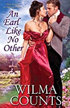 An Earl Like No Other by Wilma Counts