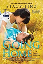 Going Home by Stacy Finz