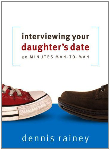 interviewing-your-daughters-date-30-minutes-man-to-man