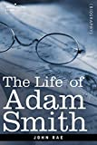 Rae, John: Life of Adam Smith