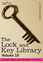 The Lock and Key Library (Volume 10: Real…