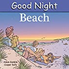 Good Night Beach (Good Night Our World…