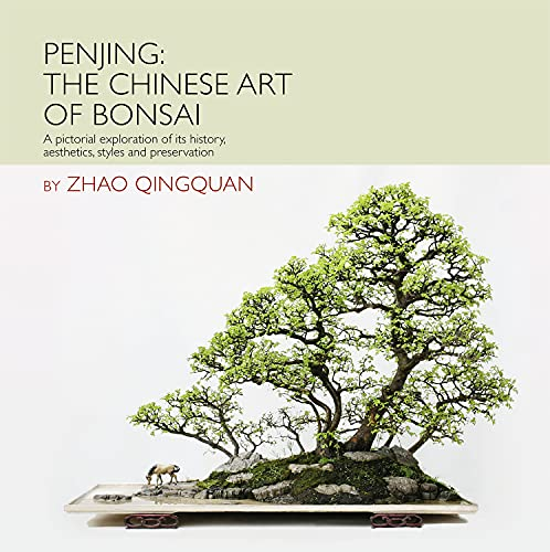 penjing-the-chinese-art-of-bonsai-a-pictorial-exploration-of-its-history-aesthetics-styles-and-preservation