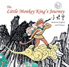 The Little Monkey King's Journey:…