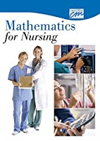 Mathematics for Nursing: Complete Series…