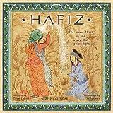Hafiz: Hafiz 2010 Wall Calendar