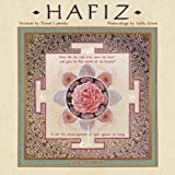 Daniel Ladinsky: Hafiz 2011 Wall Calendar
