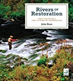 Rivers of Restoration: Trout…