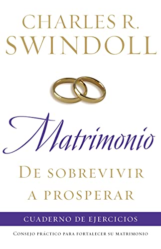 matrimonio-de-sobrevivir-a-prosperar-cuaderno-de-ejercicios-consejo-prctico-para-fortalecer-su-matrimonio-spanish-edition
