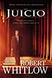 Whitlow, Robert: El juicio (Spanish Edition)