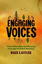 Engaging Voices: Tales of Morality and…