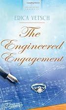 The Engineered Engagement (Kennebrae Brides…