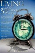 LIVING IN THE 3 O'CLOCK POSITION by Rits…