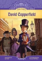 David Copperfield (Calico Illustrated…