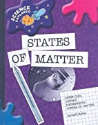States of Matter: Super Cool Science…