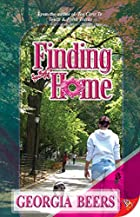 Finding Home (Romances (Bold Strokes Books))…