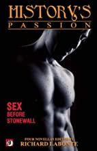 History's Passions: Stories of Sex Before…
