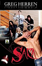Sara by Greg Herren