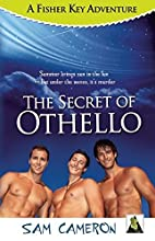 The Secret of Othello: A Fisher Key…