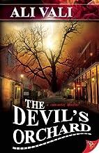 The Devil's Orchard by Ali Vali