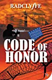 Radclyffe: Code of Honor