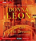 The Girl of His Dreams (A Commissario…