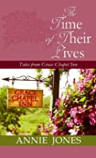 The Time of Their Lives (The Tales from…