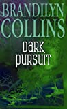 Collins, Brandilyn: Dark Pursuit (Christian Mystery Series)