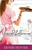 Denise Hunter: The Seaside Letters (Center Point Christian Romance (Large Print))
